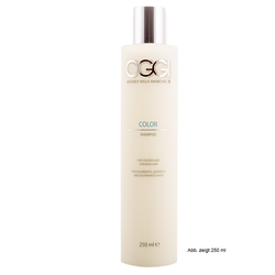 Oggi Color Shampoo 50 ml