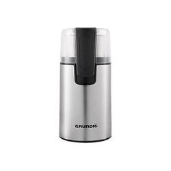 GRUNDIG CM 4760 elektronische Kaffeemühle