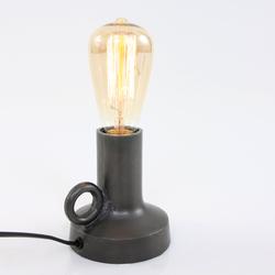 Tischlampe Domingo S