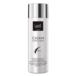Velds Clean Clean Clean Poudre 70g