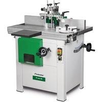 Stürmer Holzstar TF 200 SE - Tischfräse Fräsmaschine