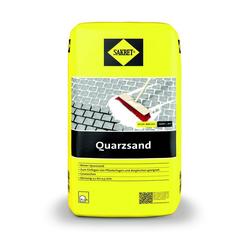 Sakret Quarzsand