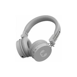 Fresh´n Rebel Caps 2 Wireless wireless Kopfhörer grau