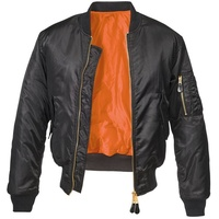 Brandit Textil MA1 Jacket