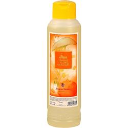 Alvarez Gomez Aqua Fresca Orange Splash