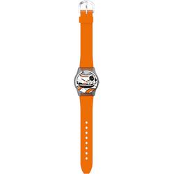 Analoge Uhr BB-8
