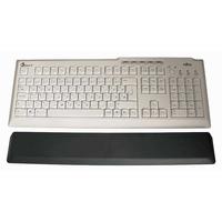 Fujitsu KBPC PX ECO DE hellgrau (TAV:X341MG120BSH)