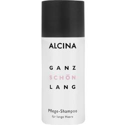 Alcina Ganz Schön Lang Shampoo 50 ml