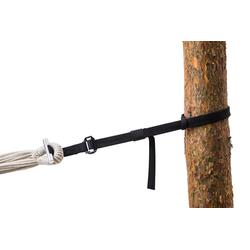 Amazonas Hängematte Aufhängung, T-Strap (2 St)