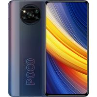 Xiaomi Poco X3 Pro 128 GB phantom black