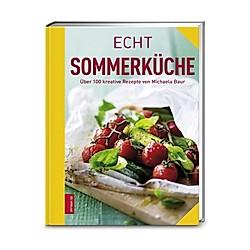 ECHT Sommerküche