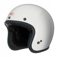 Bell Helme Custom 500
