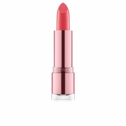 GLAMOURIZER lip balm #010-one gold fits all