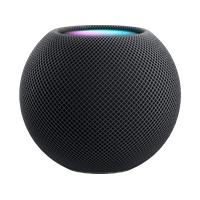Bild von Apple HomePod Mini space grau