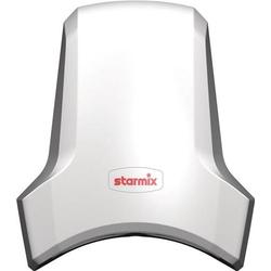 Haartrockner AirStar TH-C1 900 W 22l/s STARMIX