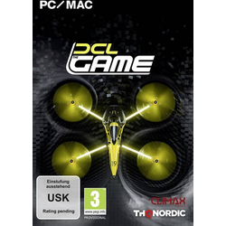 DCL - The Game PC USK: 0