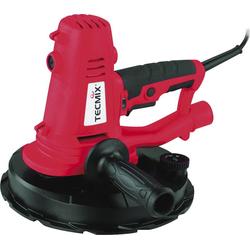 Sanierungsschleifer TM HS 1250, 1220 W