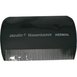 JACUTIN Nissenkamm 1 St