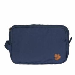 Fjällräven Gear Bag Kulturtasche 20 cm navy