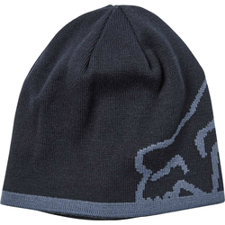 FOX Streamliner Beanie, blau
