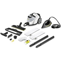 Kärcher SC 5 EasyFix Premium Iron