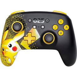 PowerA Nintendo Switch Controller Pokémon Pikachu Wireless Wireless-Controller