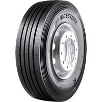 Bridgestone Duravis R-Steer 002 3PMSF M+S 265/70 R17.5 138/136M Ganzjahresreifen