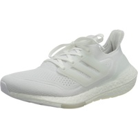 adidas Ultraboost 21 M cloud white/cloud white/grey three 42 2/3