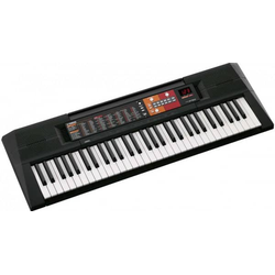 YAMAHA PSR-F51 - Home-Keyboard