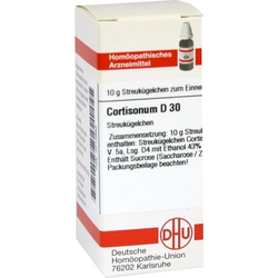 CORTISONUM D30