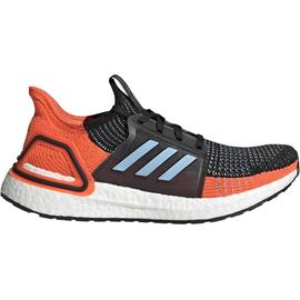 adidas Ultraboost 19 Schuh