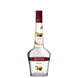 Roner Obstler 1,0L