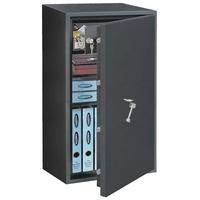 Rottner Tresor PowerSafe 800 IT / Sicherheitsstufe S2