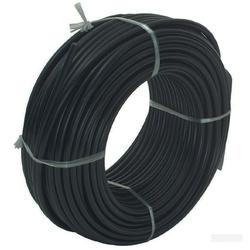 Weidezaunkabel »Kupfer« Untergrundkabel · Ring, 10m - 100m