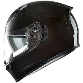 HJC Helmets FG-ST Black
