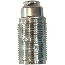 Lampenfassung E14 230V 500W
