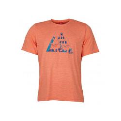 Printshirt Softtouch CF