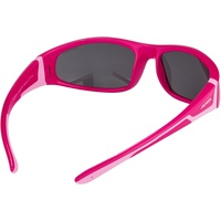 Alpina Flexxy Brille Kinder pink 2021 Brillen