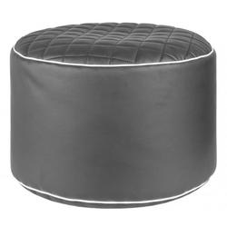 Hocker DotCom MODO TAP(DH 50x30 cm) Magma