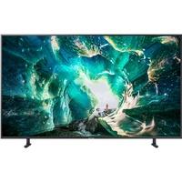 Samsung RU8009 2019] UE49RU8009UXZG Fernseher - Titangrau