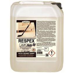 Teppichreiniger Respex 265 10 Liter