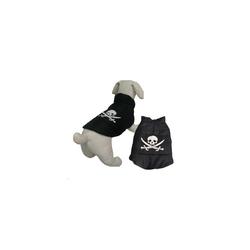 HTI-Line Hundejacke Hundejacke Jolly Pirat M