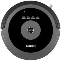 Medion MD 17225