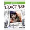Life is Strange (XONE)