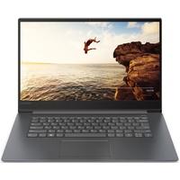 """Lenovo IdeaPad 530S 15"""""""