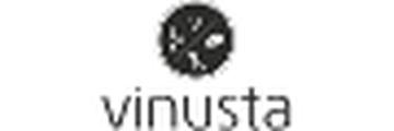 vinusta.com