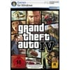 GTA - Grand Theft Auto IV (Download für Windows)