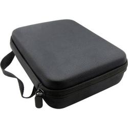 Easypix GoXtreme Hardshell Case schwarz Medium Tasche