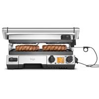 Sage Smart Grill Pro SGR840