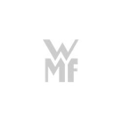 WMF Top Serve Ersatzglas für das Frischhalte- und Aufbewahrungssystem, Ø 13 cm
